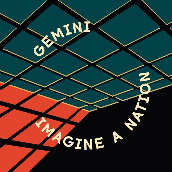 Gemini - Imagine - A - Nation