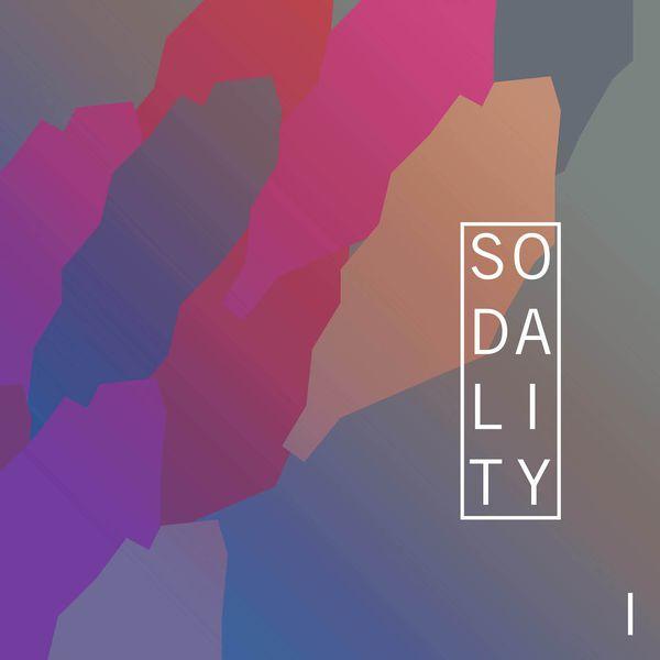 T. Williams - Sodality Vol. 1
