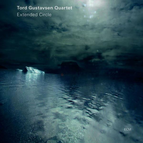 Tord Gustavsen - Extended Circle