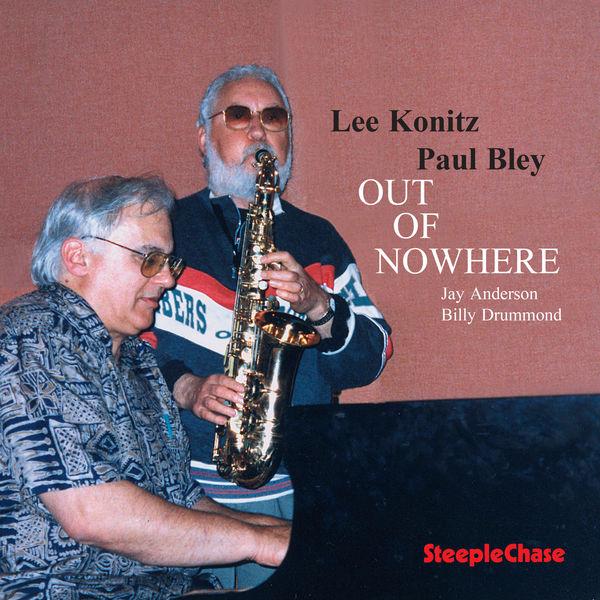 [Jazz] Playlist - Page 6 0191018810870_600
