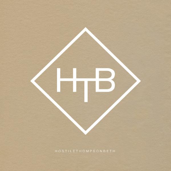 HTB - HTB