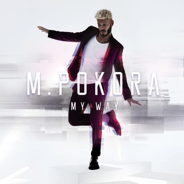 M. Pokora - My Way