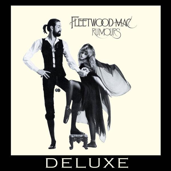 Fleetwood Mac - Rumours (Deluxe Edition)