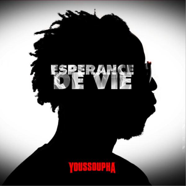 esperance de vie youssoupha