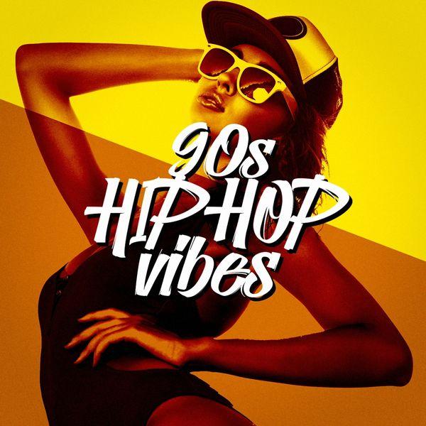 Download El Niño Pequeño En Hip-hop Escucha La Grabadora Vieja El Golpeador  Joven Refresque