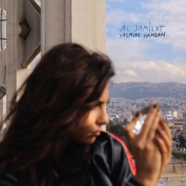 Yasmine Hamdan - Al Jamilat