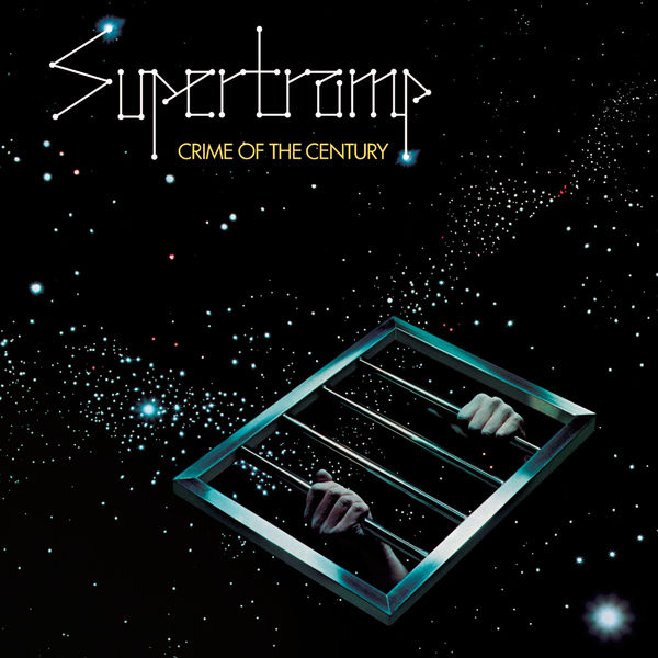 Supertramp - Crime Of The Century [2014 - HD Remaster]