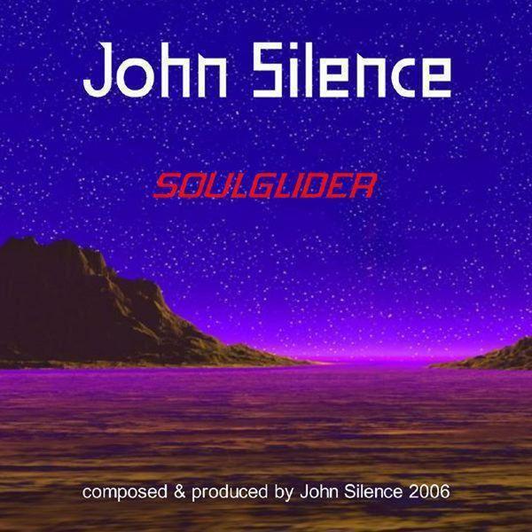 John Silence - Soulglider