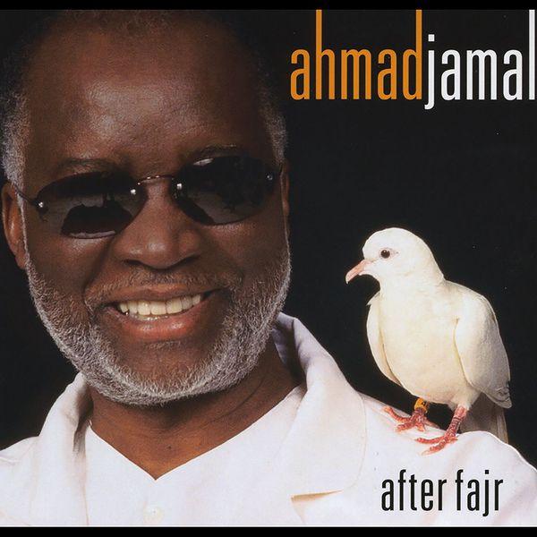 Ahmad Jamal - Afer Fajr