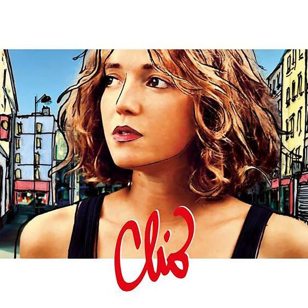Clio - Clio