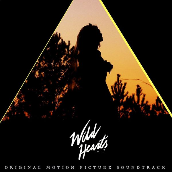 So Solid Crew - Wild Hearts (Original Motion Picture Soundtrack)