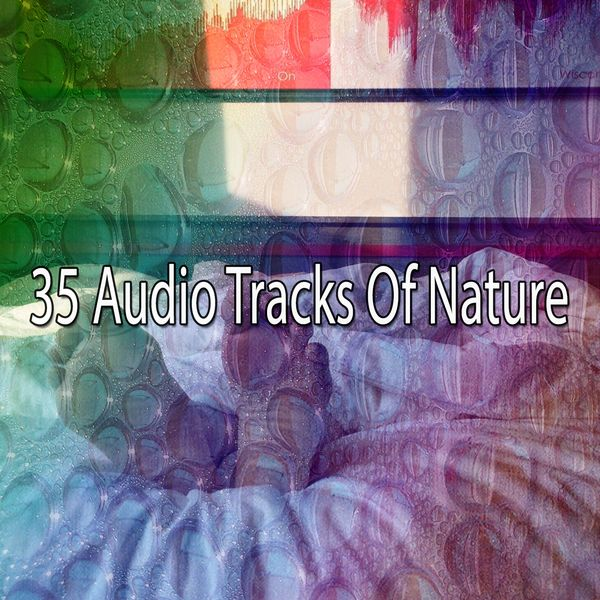 35 Audio Tracks Of Nature   Ocean Waves for Sleep to stream