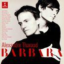 Barbara | Alexandre Tharaud