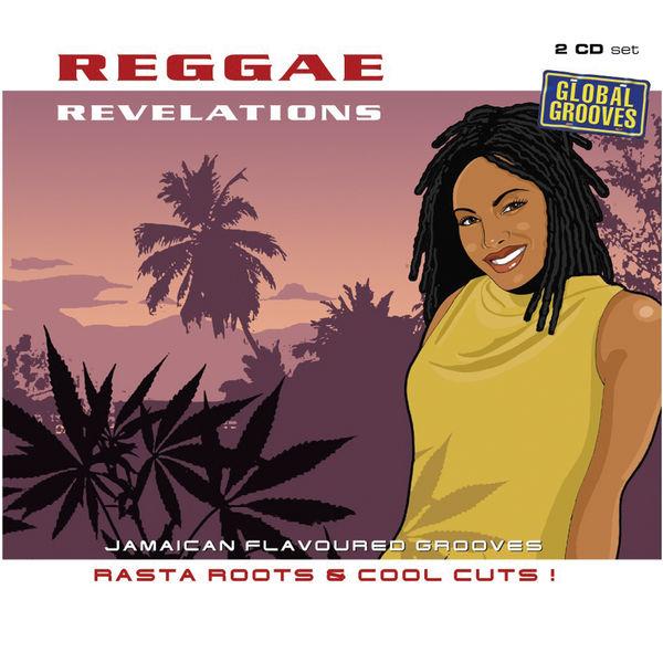 Various Artists - Reggae Revelations, Vol. 2