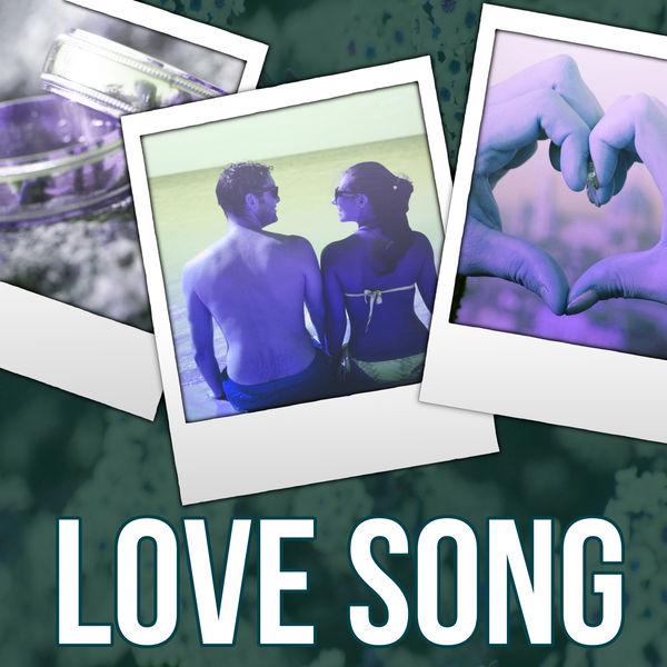 Album Love Song Wedding Reception Background Solo Piano