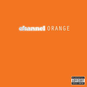 Channel orange (explicit version) by frank ocean on mp3, wav, flac.