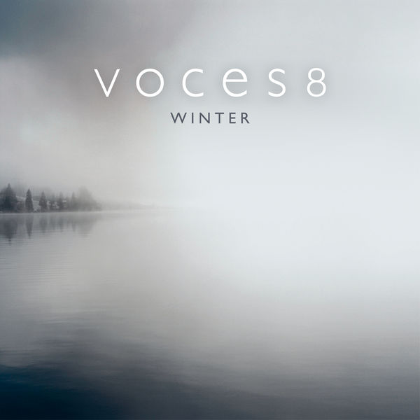 Voces8 - Winter