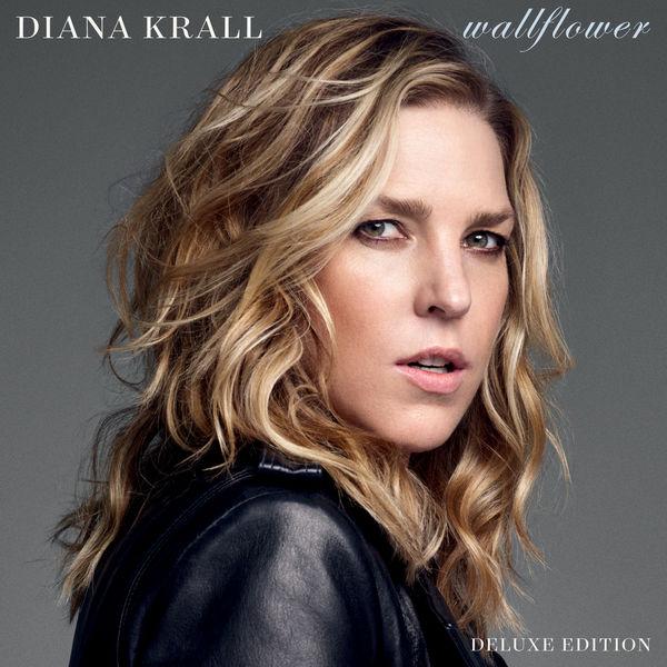 Diana Krall|Wallflower (Deluxe Edition) (Deluxe Edition)