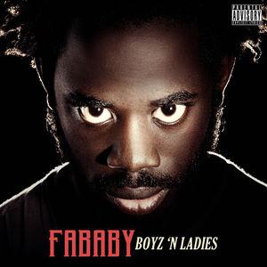 album fababy