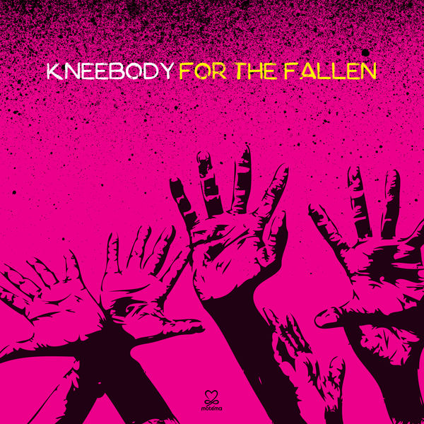 Kneebody - For the Fallen