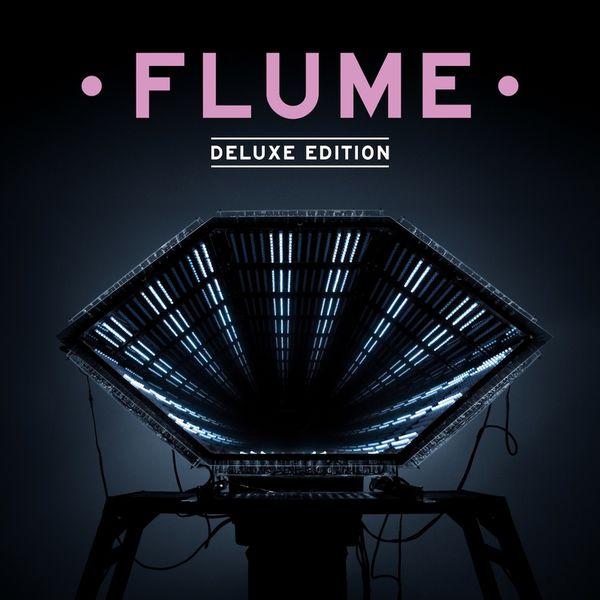 Flume|Flume (Deluxe Edition)