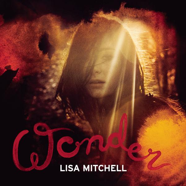 Lisa Mitchell Wonder