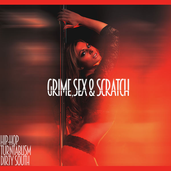 Grime Sex 119