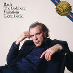 Glenn Gould - Qobuz
