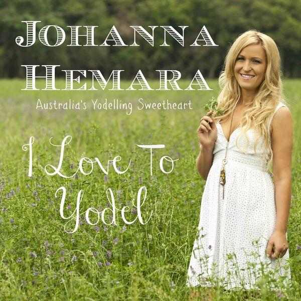 i love to yodel johanna hemara download and listen to the album. Black Bedroom Furniture Sets. Home Design Ideas