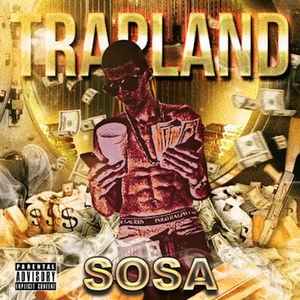 Trapland Part 1