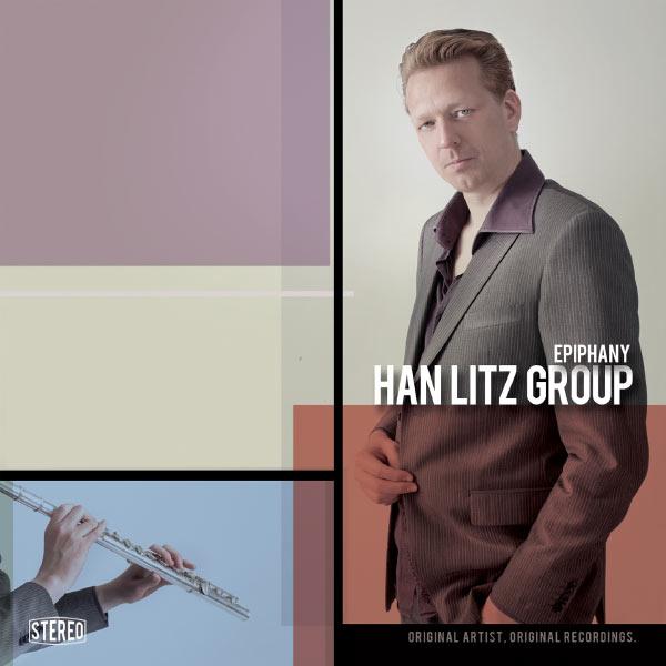 Han Litz Group - Epiphany