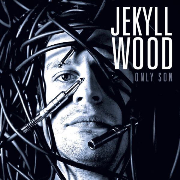 Jekyll Wood - Only Son