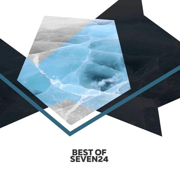 Seven24 - Best Of