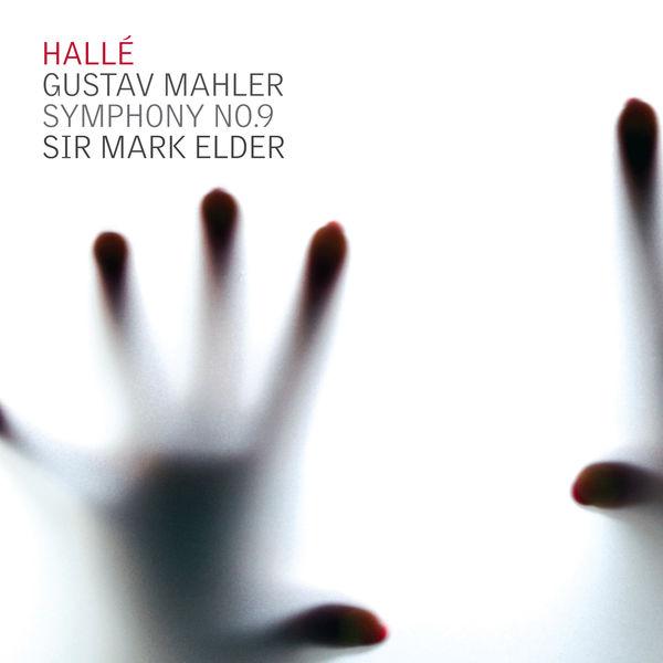 Gustav Mahler - Mahler: Symphony No.9