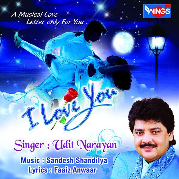 udit narayan mp3 songs free download zip