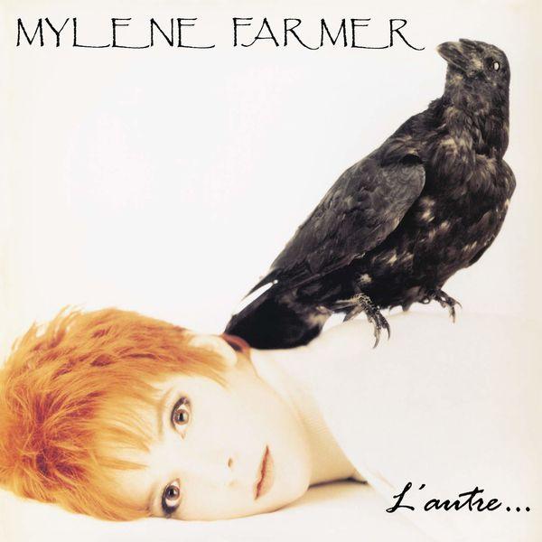 Mylène Farmer - L'Autre