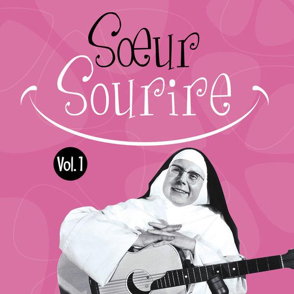 Sœur Sourire - Volume 1