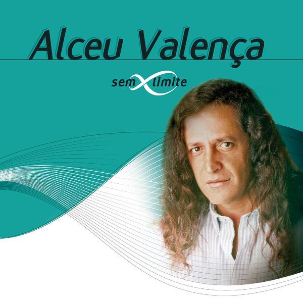 BAIXAR VALENCA MP3 ALCEU