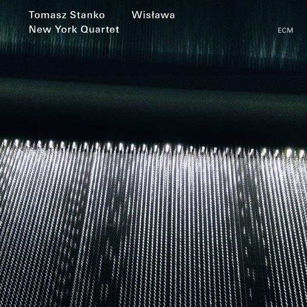 Tomasz Stańko - Wislawa