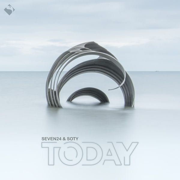 Seven24 - Today