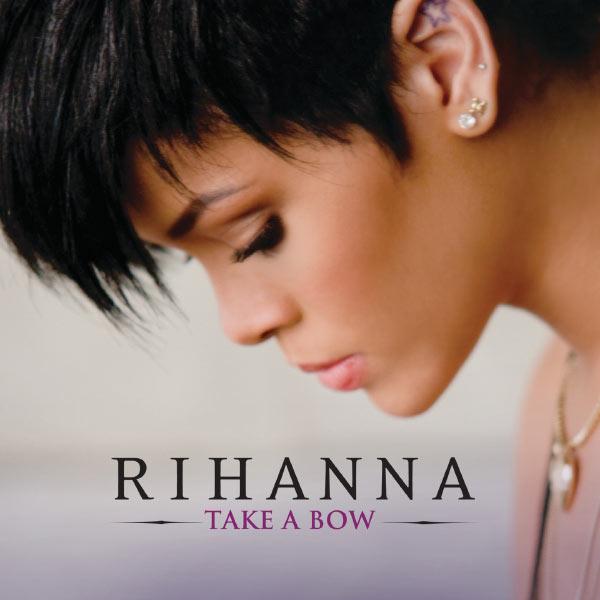 Rihanna take a bow free download mp3.