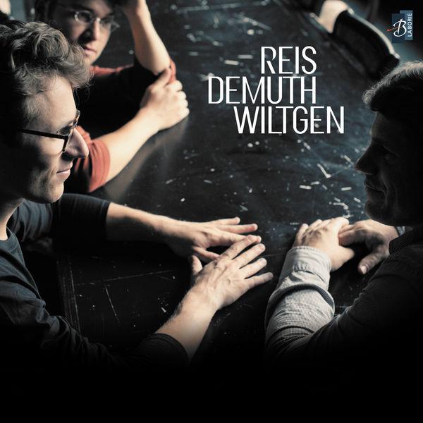 Reis Demuth Wiltgen - Reis / Demuth / Wiltgen
