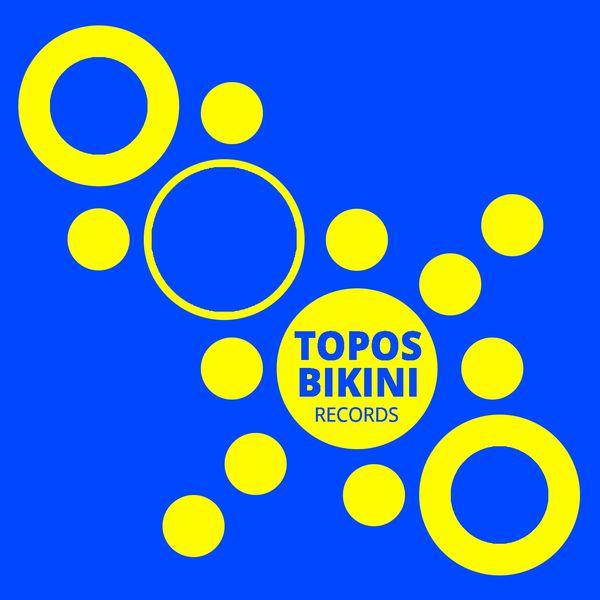 Cellos Balearica - Funk & Tribal Toolbox