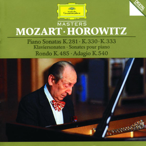 mozart sonata k 281 analysis The sonata proved its value for mozart as a display piece and was  wa mozart: sonata in f k  (189d) sonata f major k 280 (189e) sonata b flat major k 281.