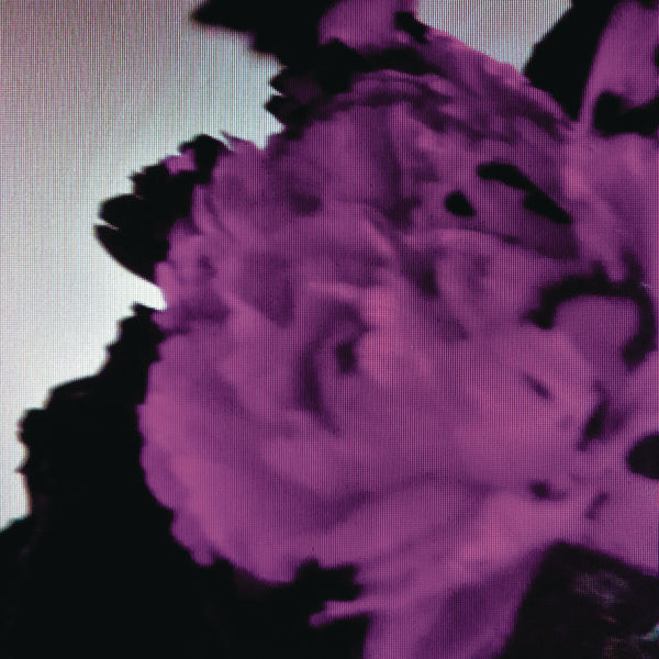 John Legend - All of Me (Tiësto's Birthday Treatment Remix - Radio Edit)