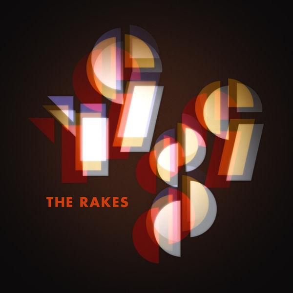 The Rakes|1989