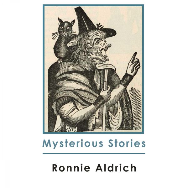 mysterious stories Find the hottest #mysterious stories you'll love read hot and popular stories about #mysterious on wattpad.