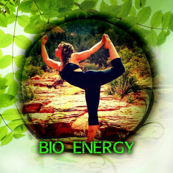 Bio Energy – Spiritual Awakening, Natural Hypnosis, Chakra Healing