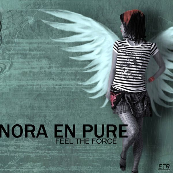 Nora En Pure MP3 Music Downloads at Juno
