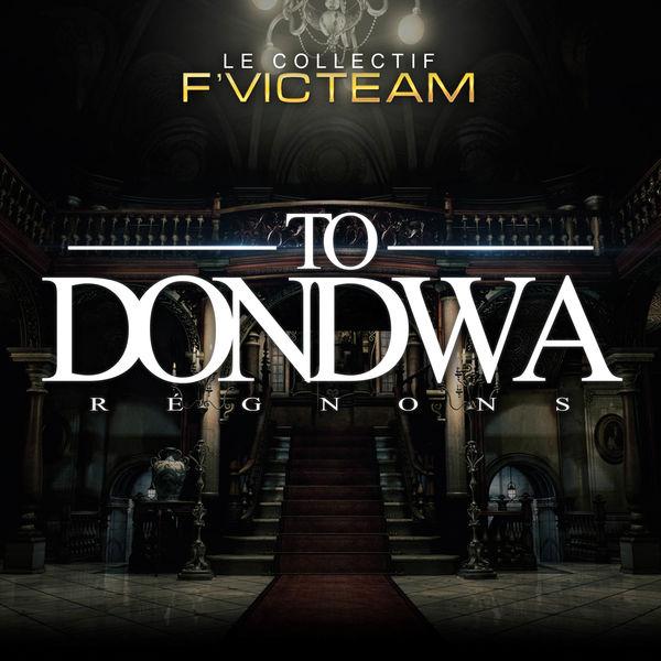 fvicteam to dondwa